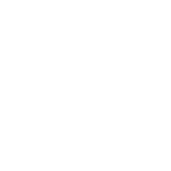 Clarity Research Laboratory Logo